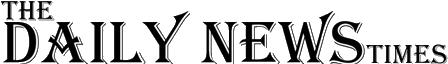 TheDailyNewsTimes